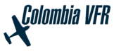 ColombiaVFR